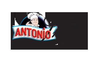 antonio-293x197