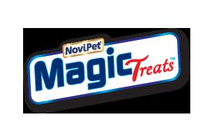 magic-293x197