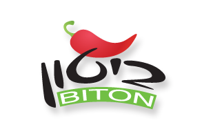 biton-293x197