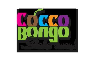 cocobangos-293x197