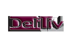 delitiv-293x197