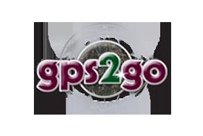 gps2go-293x197
