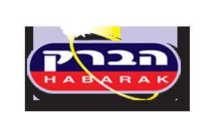 habarak-293x197
