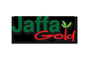 jafagold-293x197