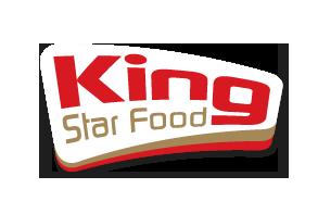 king-293x197