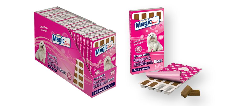 magicxsmall