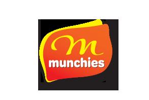 manchies-293x197