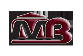 mb-293x197