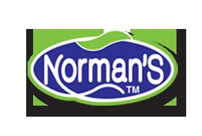 normans-293x197