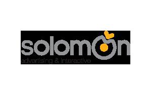 solomon-293x197