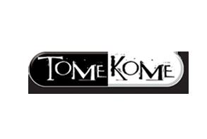 tomekoke-293x197