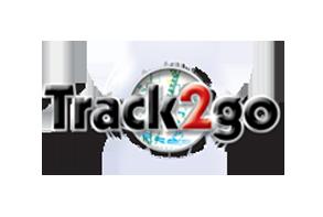 trach2go-293x197
