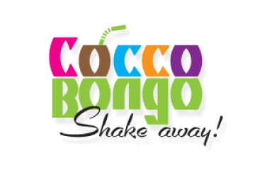 קוקו בונגו