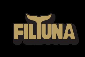 פילטונה
